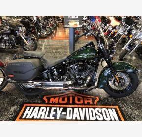 2019 Harley-Davidson Softail for sale 200642704