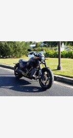 2019 Harley-Davidson Softail for sale 200646990