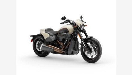 2019 Harley-Davidson Softail for sale 200649053