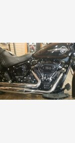 2019 Harley-Davidson Softail for sale 200671781