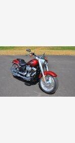 2019 Harley-Davidson Softail for sale 200691709