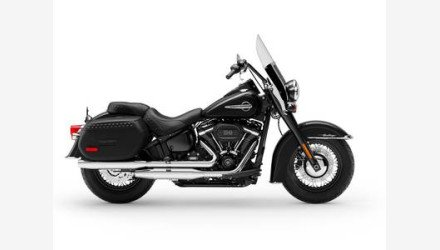2019 Harley-Davidson Softail for sale 200692476