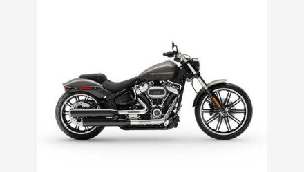 2019 Harley-Davidson Softail for sale 200692479