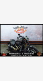2019 Harley-Davidson Softail for sale 200700411