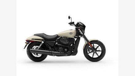 2019 Harley-Davidson Softail Fat Boy 114 for sale 200701230