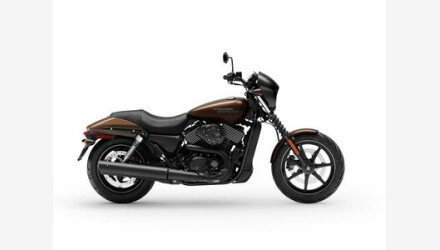 2019 Harley-Davidson Softail Fat Boy 114 for sale 200701239