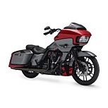 2019 Harley-Davidson Softail Fat Boy 114 for sale 200701404
