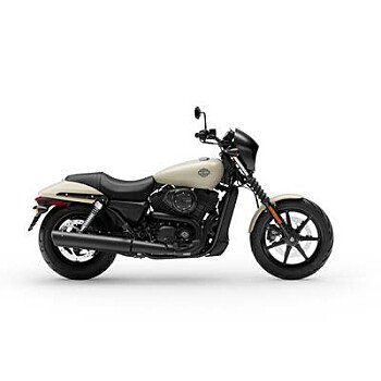 2019 Harley-Davidson Softail Fat Boy 114 for sale 200701932