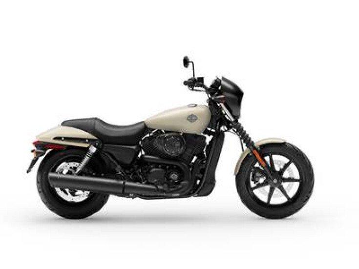 2019 Harley-Davidson Softail Fat Boy 114 for sale 200701932