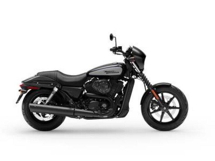 2019 Harley-Davidson Softail Fat Boy 114 for sale 200701934
