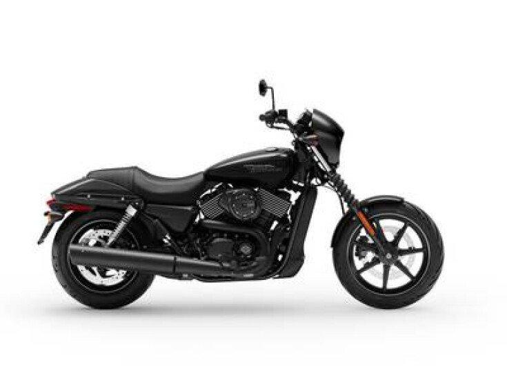 2019 Harley-Davidson Softail Fat Boy 114 for sale 200701939