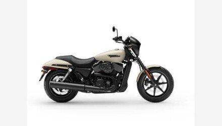 2019 Harley-Davidson Softail Fat Boy 114 for sale 200701940