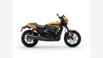 2019 Harley-Davidson Softail Fat Boy 114 for sale 200701948