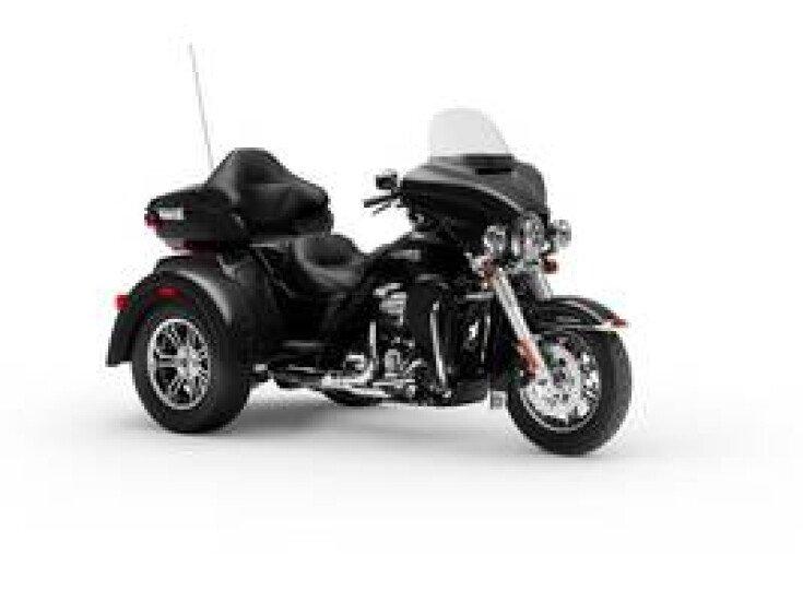 2019 Harley-Davidson Softail Fat Boy 114 for sale 200702072