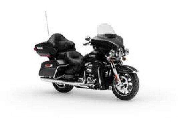 2019 Harley-Davidson Softail Fat Boy 114 for sale 200702083