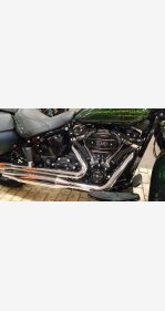 2019 Harley-Davidson Softail for sale 200704523