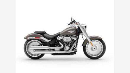 2019 Harley-Davidson Softail for sale 200706818