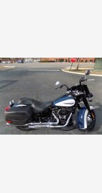 2019 Harley-Davidson Softail for sale 200716417