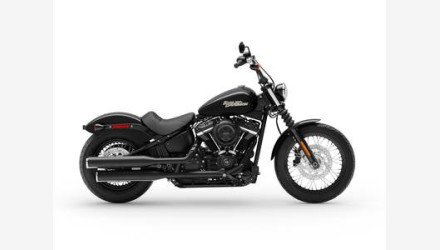 2019 Harley-Davidson Softail for sale 200720336