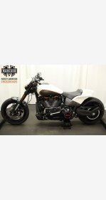 2019 Harley-Davidson Softail for sale 200720467