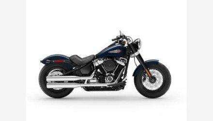 2019 Harley-Davidson Softail for sale 200726419