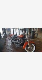 2019 Harley-Davidson Softail for sale 200727216