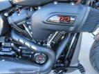 2019 Harley-Davidson Softail FXDR 114 for sale 200741575