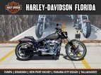 2019 Harley-Davidson Softail Breakout 114 for sale 200741578