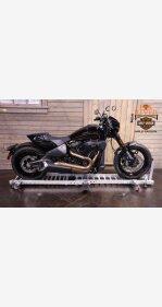 2019 Harley-Davidson Softail FXDR 114 for sale 200747650