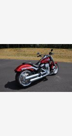 2019 Harley-Davidson Softail for sale 200762450