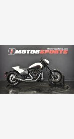 2019 Harley-Davidson Softail for sale 200763585