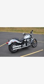 2019 Harley-Davidson Softail for sale 200766200