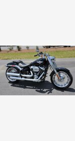 2019 Harley-Davidson Softail for sale 200766208