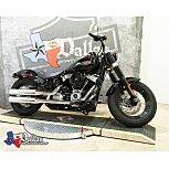 2019 Harley-Davidson Softail Slim for sale 200773152