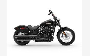 2019 Harley-Davidson Softail for sale 200773869