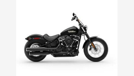 2019 Harley-Davidson Softail for sale 200773930