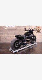 2019 Harley-Davidson Softail FXDR 114 for sale 200777476