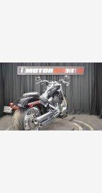 2019 Harley-Davidson Softail Fat Boy 114 for sale 200778001