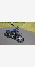 2019 Harley-Davidson Softail for sale 200779358