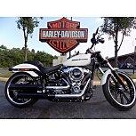 2019 Harley-Davidson Softail for sale 200783520