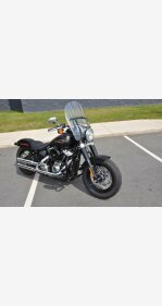 2019 Harley-Davidson Softail for sale 200789405