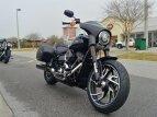 2019 Harley-Davidson Softail Sport Glide for sale 200795012