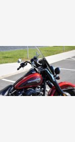 2019 Harley-Davidson Softail for sale 200795914