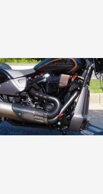 2019 Harley-Davidson Softail FXDR 114 for sale 200797150