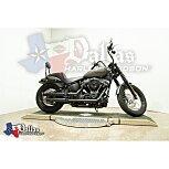 2019 Harley-Davidson Softail Street Bob for sale 200805220