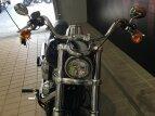 2019 Harley-Davidson Softail Low Rider for sale 200813378