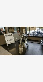 2019 Harley-Davidson Softail Fat Boy 114 for sale 200816813