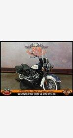 2019 Harley-Davidson Softail for sale 200844061
