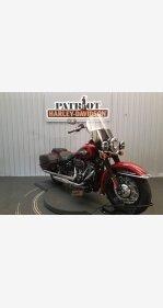 2019 Harley-Davidson Softail for sale 200844528
