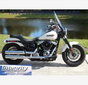 2019 Harley-Davidson Softail for sale 200855181